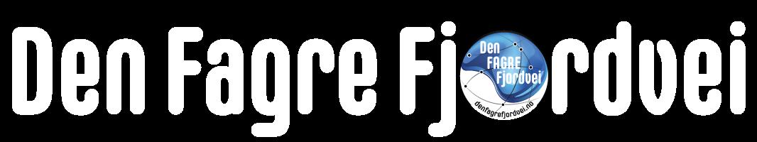 Den Fagre Fjordvei er 175 km sjøvei i Inderøy kommune; gjennom Borgenfjorden, Straumen, Trondheimsfjorden, Norviksundet, Skarnsundet, Verrasundet, Trongsundet og Beitstadfjorden. Hva kan vi i fellesskap, kommune, frivillighet og næringsliv sammen gjøre ut av mulighetene?